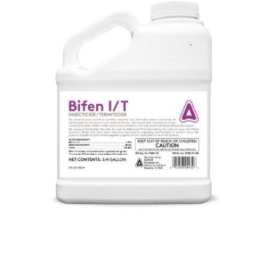 Bifen IT liquid insecticide