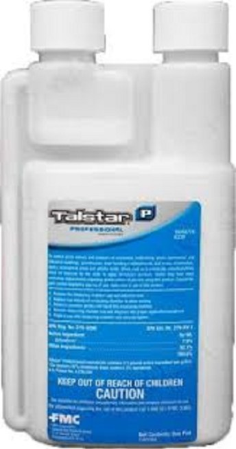 talstar p professional insecticide