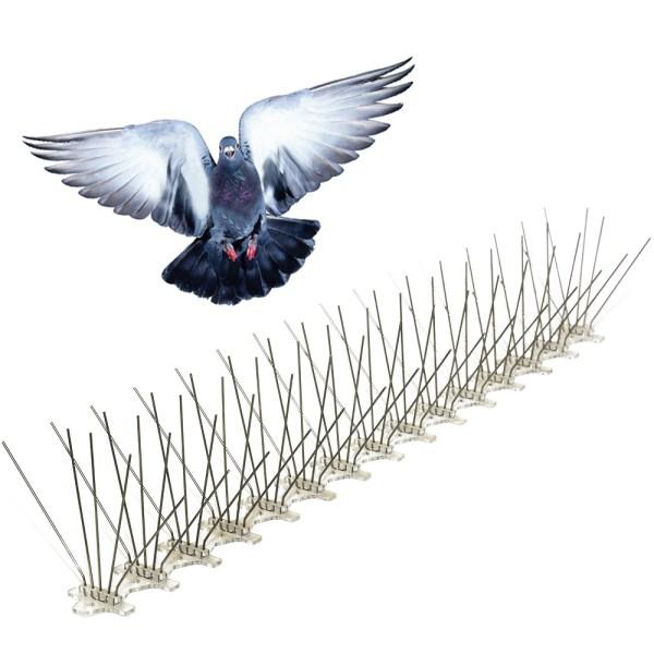 طارد الطيور