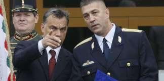 Orbán Hajdu