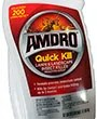 AMDRO Ant Spray preview