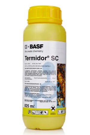 BASF Termidor SC
