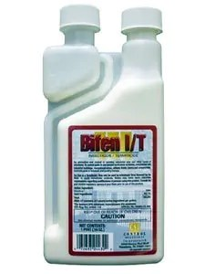 Bifen I/T - professional insect control product