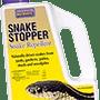 Snake Stopper by Bonide preview