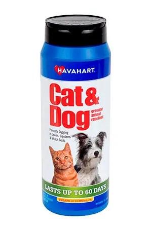 Havahart Cat and Dog Granular Repellent