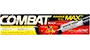 Combat Max Source Kill preview
