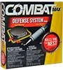 Combat Max Defense System preview