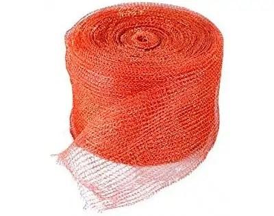 Cooper mesh