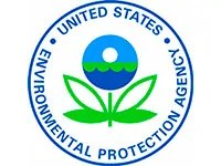 EPA Certification logo