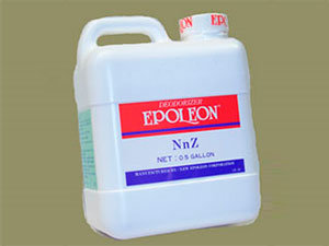Epoleon NnZ Odor Deodorizer