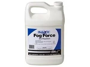 Rejex-it® Fog Force