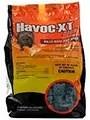 Havoc-XT preview