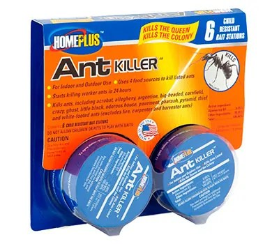 Homeplus Ant Killer