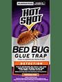 Hot Shot Bedbug trap preview