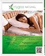 Hygea Natural Encasement preview