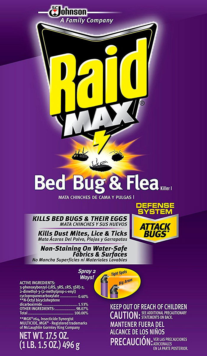 will ortho bed kill depot max bugs the spray bug gallery does home bedding oz and viralizam eggs defense raid aerosol