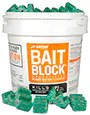 Bait Block by JT Eaton preview