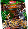 Squirrel Bait by Kaytee preview