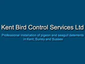 Kent Bird Control Services