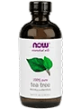 NOW Foods Tea Tree Oil Preview