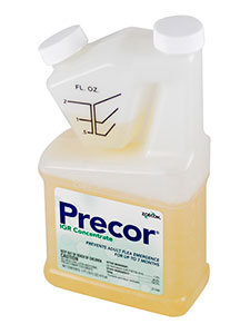 Precor IGR Insect Growth Regulator product