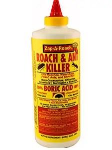 Roach & Ant killer