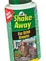 Shake-Away Granules preview