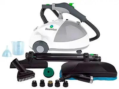 Steamfast SF-275 Bedbugs Steam Cleaner