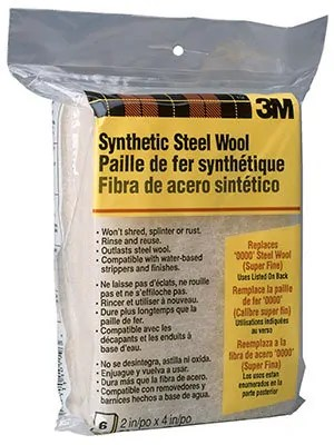 Top 5 Best Steel Wool for Mice and Rats (2019): Review & Buyer's Guide