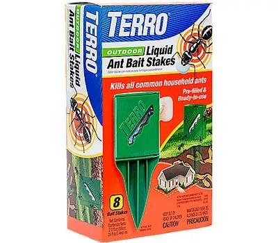 Terro Bait Stakes
