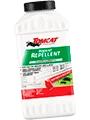 Repellent Granules by Tomcat preview