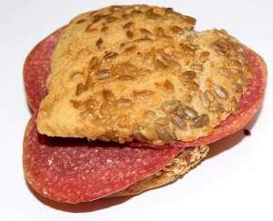 bread-835981_1920