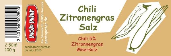 chili-zitronengras-salz-pestopeter