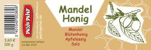 mandel-honig-pestopeter