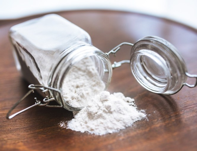 Baking Soda And Sugar To Kill Ants Can Roaches Will