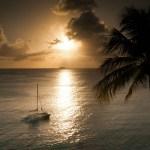 מהו שורשה הרוחני של האמונה הרווחת בין הספנים שלא לשרוק על הסיפון בלב ים
