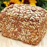 מהו לחם הפנים ברוחניות
