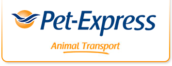 The trusted pet travel experts