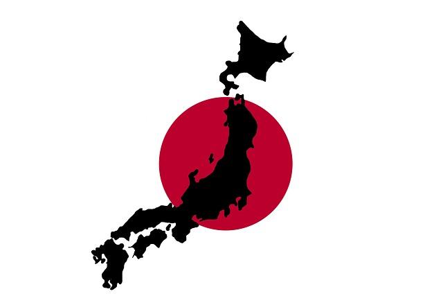 japan-flag