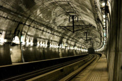 第2青函トンネル 計画