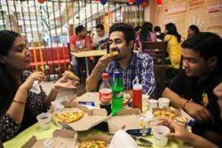 インド 肥満税