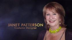 ジャネット・パターソン