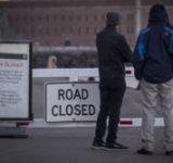 米国政府機関閉鎖