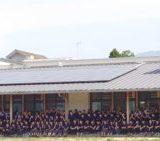 熊本県立高森高校