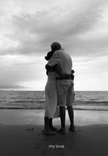 petaburtonphotography-peta-burton-darwin-photographer-keepsake-couple-5