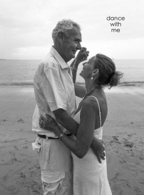 petaburtonphotography-peta-burton-darwin-photographer-keepsake-couple-7-