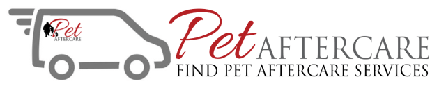 Search for Pet Aftercare