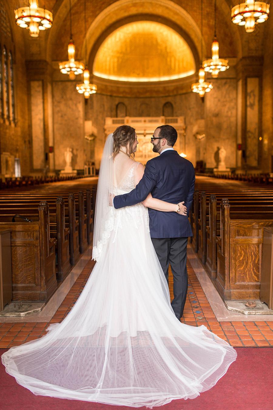 union trust events wedding