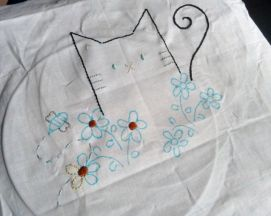 embroidery progress 2