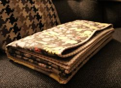 folded-quilt-2